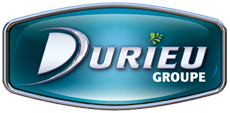 logo DURIEU