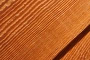vitrifier ou huiler son parquet conseil vente entretien. Black Bedroom Furniture Sets. Home Design Ideas