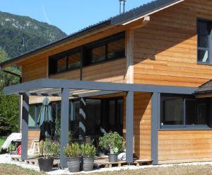 peinture bois environnement de blanchon 2 5 litres. Black Bedroom Furniture Sets. Home Design Ideas
