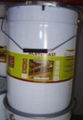 Vernis ACRYLPLAST de Lasure Production 25L