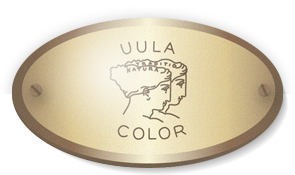 Uula Color