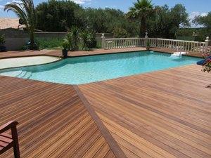 saturateur pour bois coriwood sp cial terrasses. Black Bedroom Furniture Sets. Home Design Ideas
