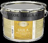 uula color peintures pour bois l 39 huile de lin. Black Bedroom Furniture Sets. Home Design Ideas