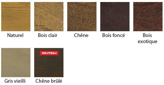 saturateur bois environnement blanchon 20 litres. Black Bedroom Furniture Sets. Home Design Ideas