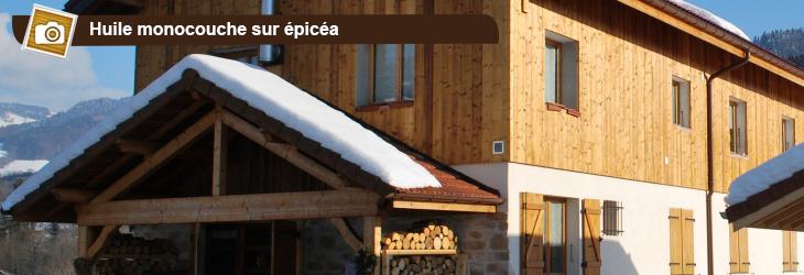 traitement terrasse bois pin huile de lin diverses id es de conception de patio. Black Bedroom Furniture Sets. Home Design Ideas