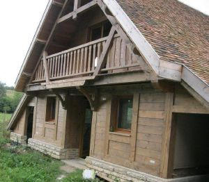 saturateur effet vieux bois vente de saturateur effet vieux bois. Black Bedroom Furniture Sets. Home Design Ideas