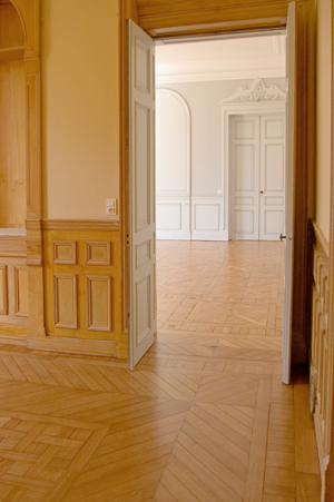 vitrificateur parquet environnement de blanchon. Black Bedroom Furniture Sets. Home Design Ideas